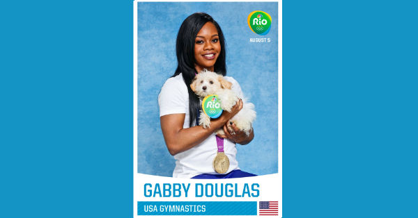 olympic-puppies-gabby-douglas