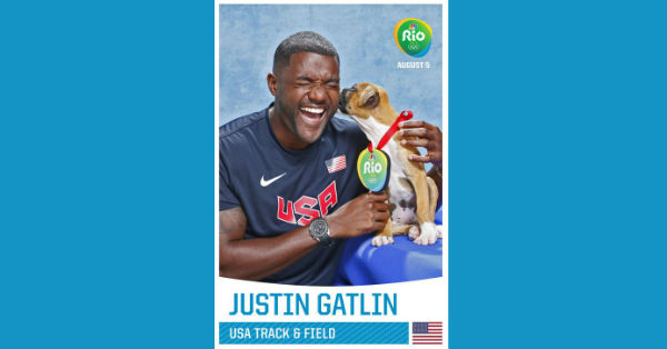 olympic-puppies-justin