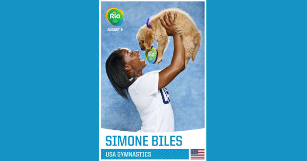 olympic-puppies-simone