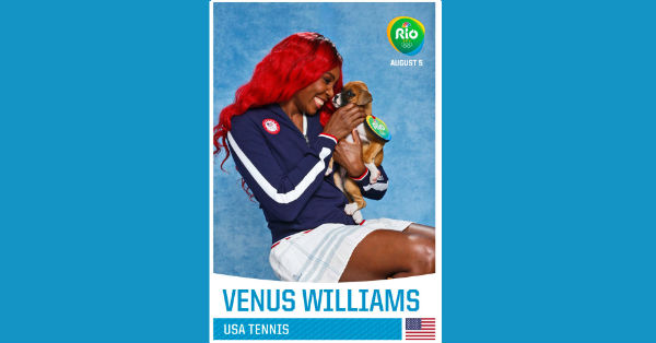 olympic-puppies-venus