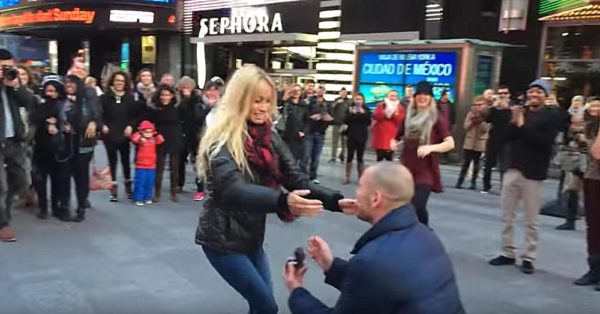 Love Is In The Air With These Marriage Proposal Ideas Faithhub