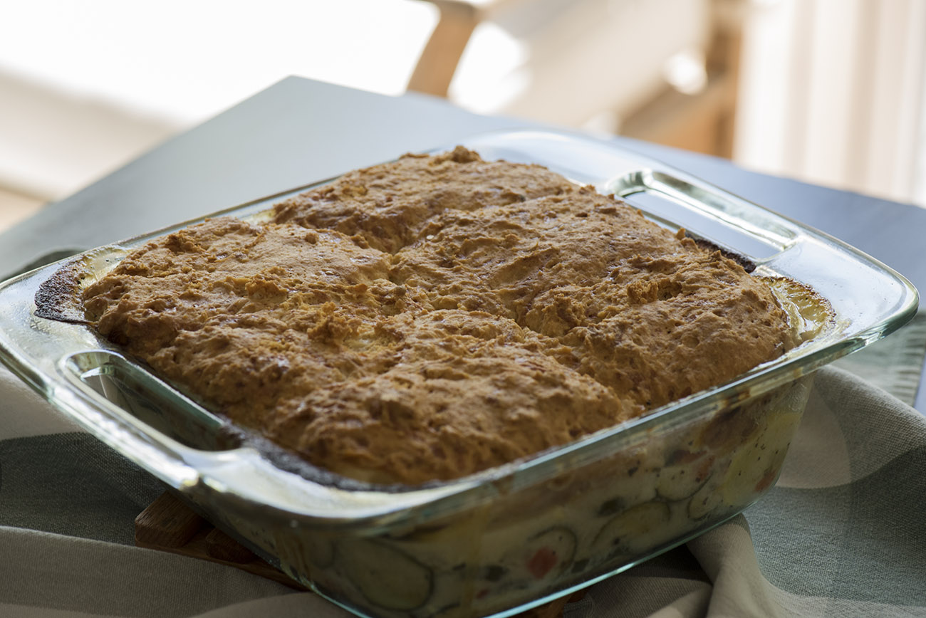veggie_cobbler_feature_2