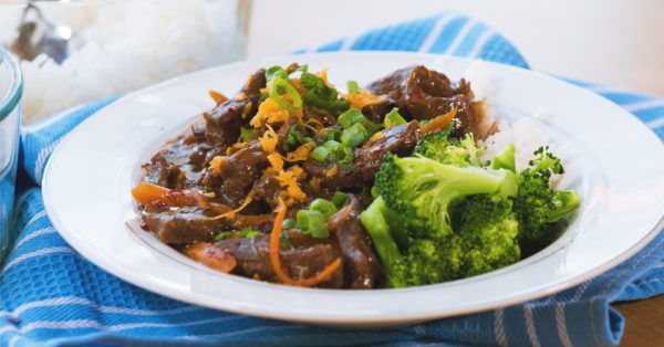 3-mongolian-beef-resized