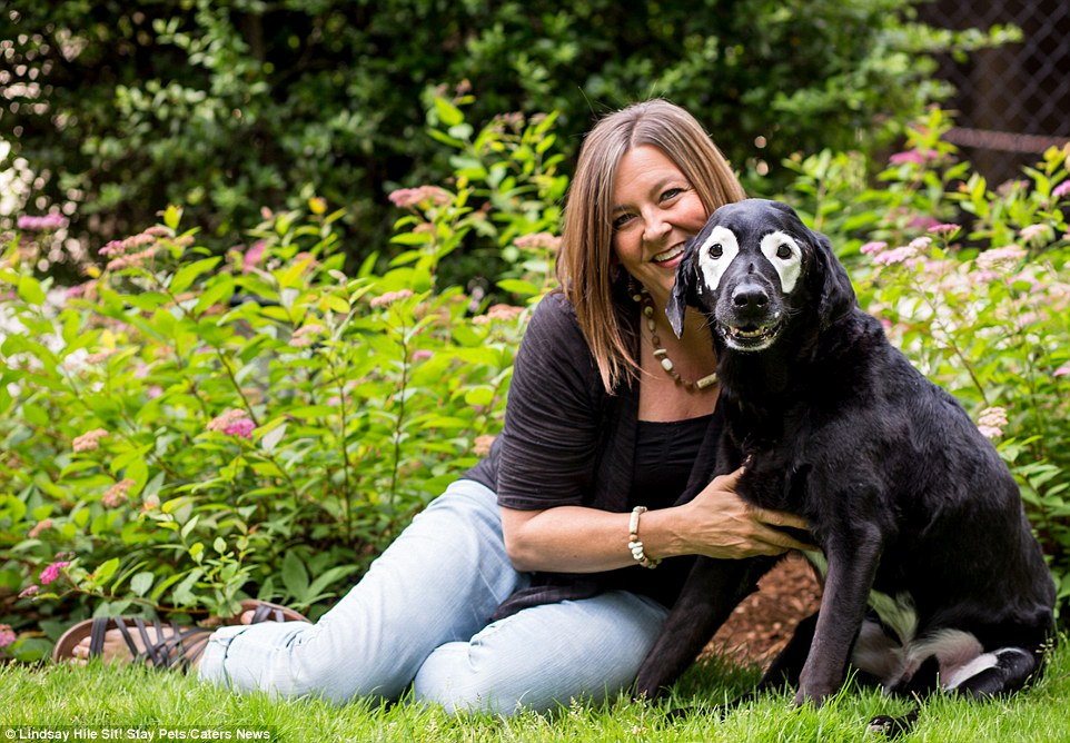 3698168400000578-3708609-Niki_Umbenhower_from_Canby_Oregon_pictured_along_with_Rowdy_said-a-2_1469628677187