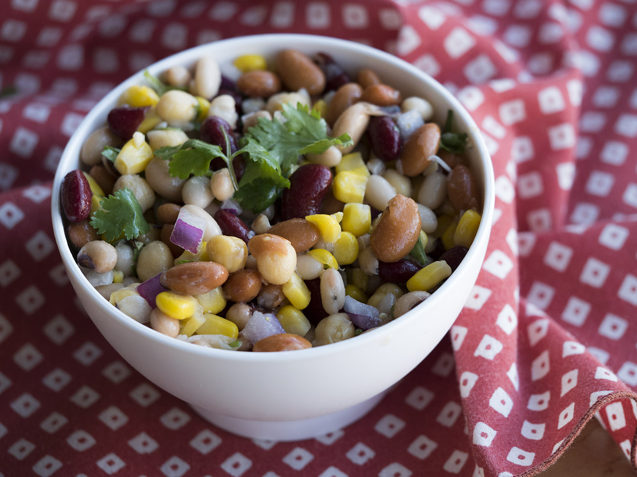 5_bean_salad_feature