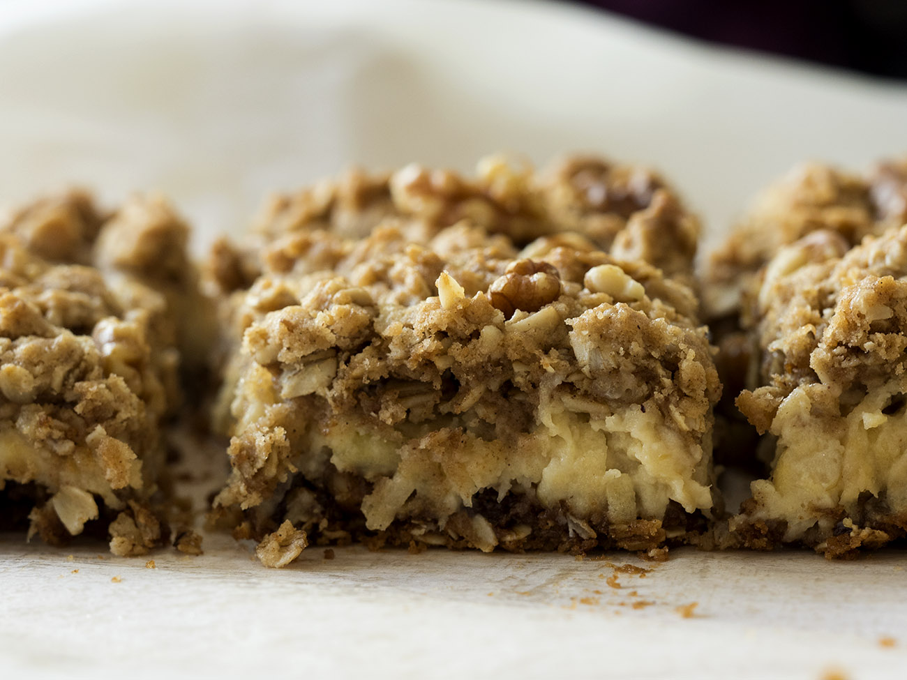 apple_sour_cream_bars_feature_2