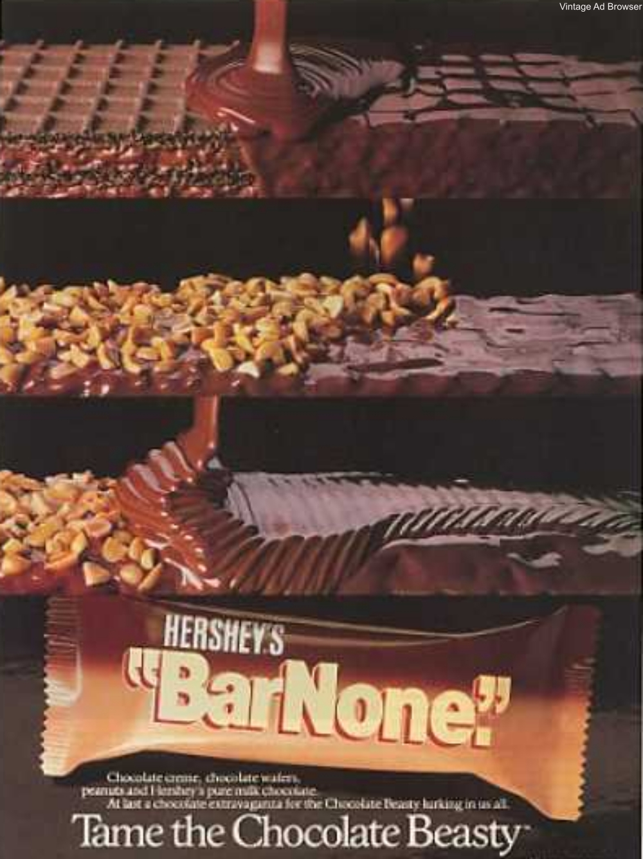 BarNone Candy