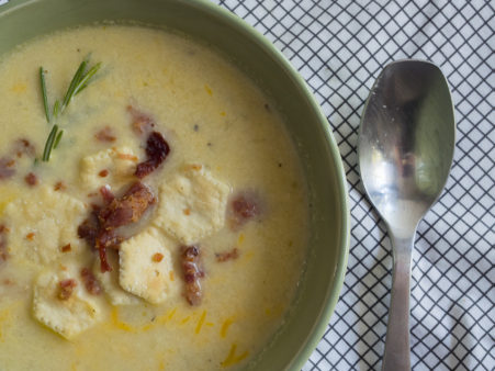 cauliflower_chowder_feature