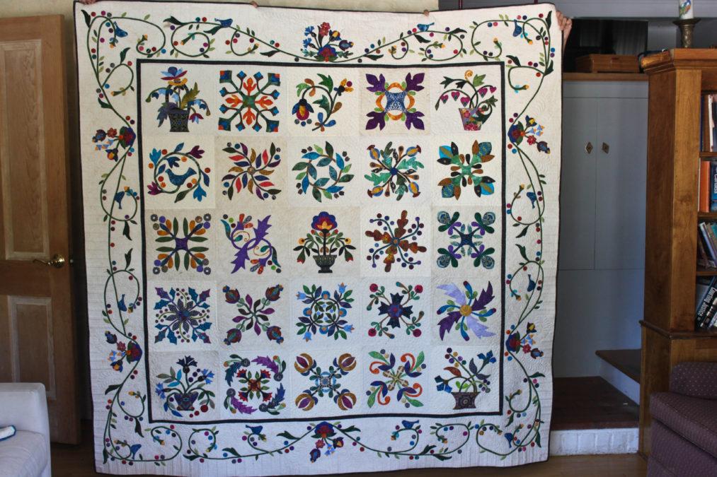 hand quilt 4