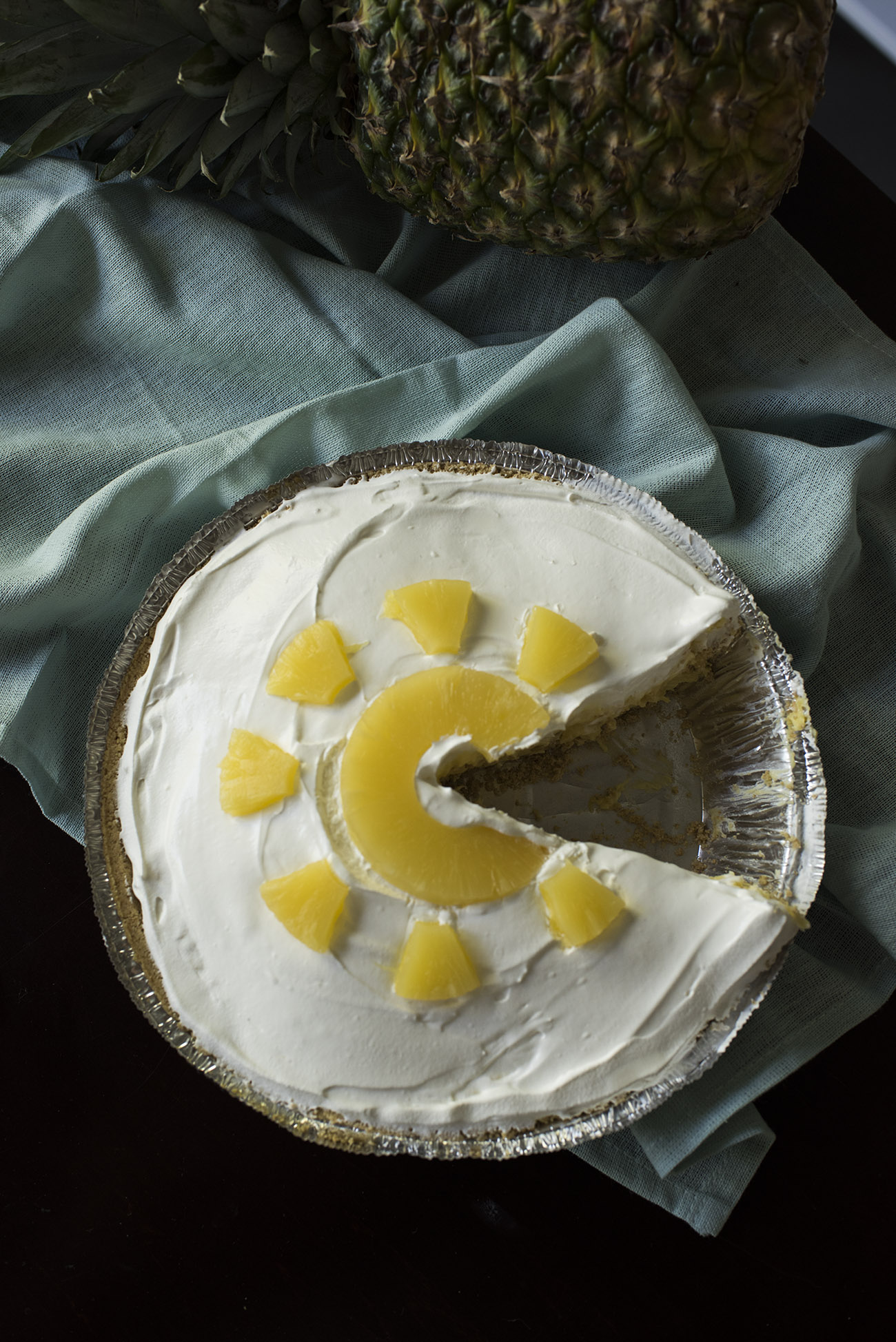 pineapple_pie_feature_2