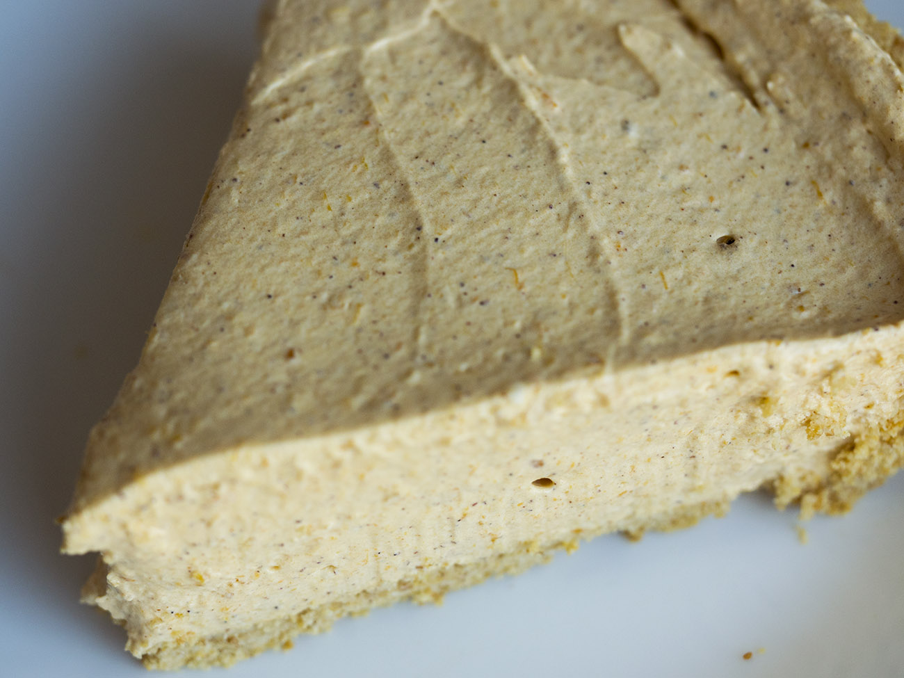 pumpkin_cheesecake_2