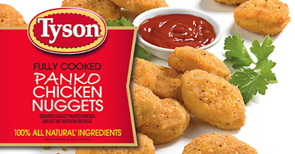 recalled-Tyson-chicken-nuggets-plastic-pieces