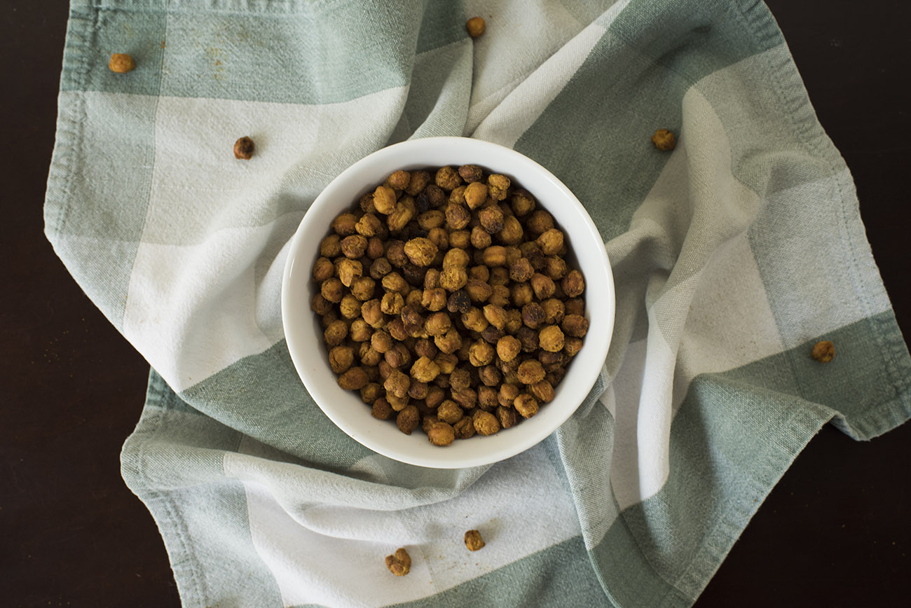 roasted_chickpeas_feature_2_copy