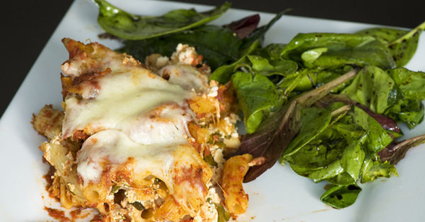 slow-cooker-ziti_blog_PS