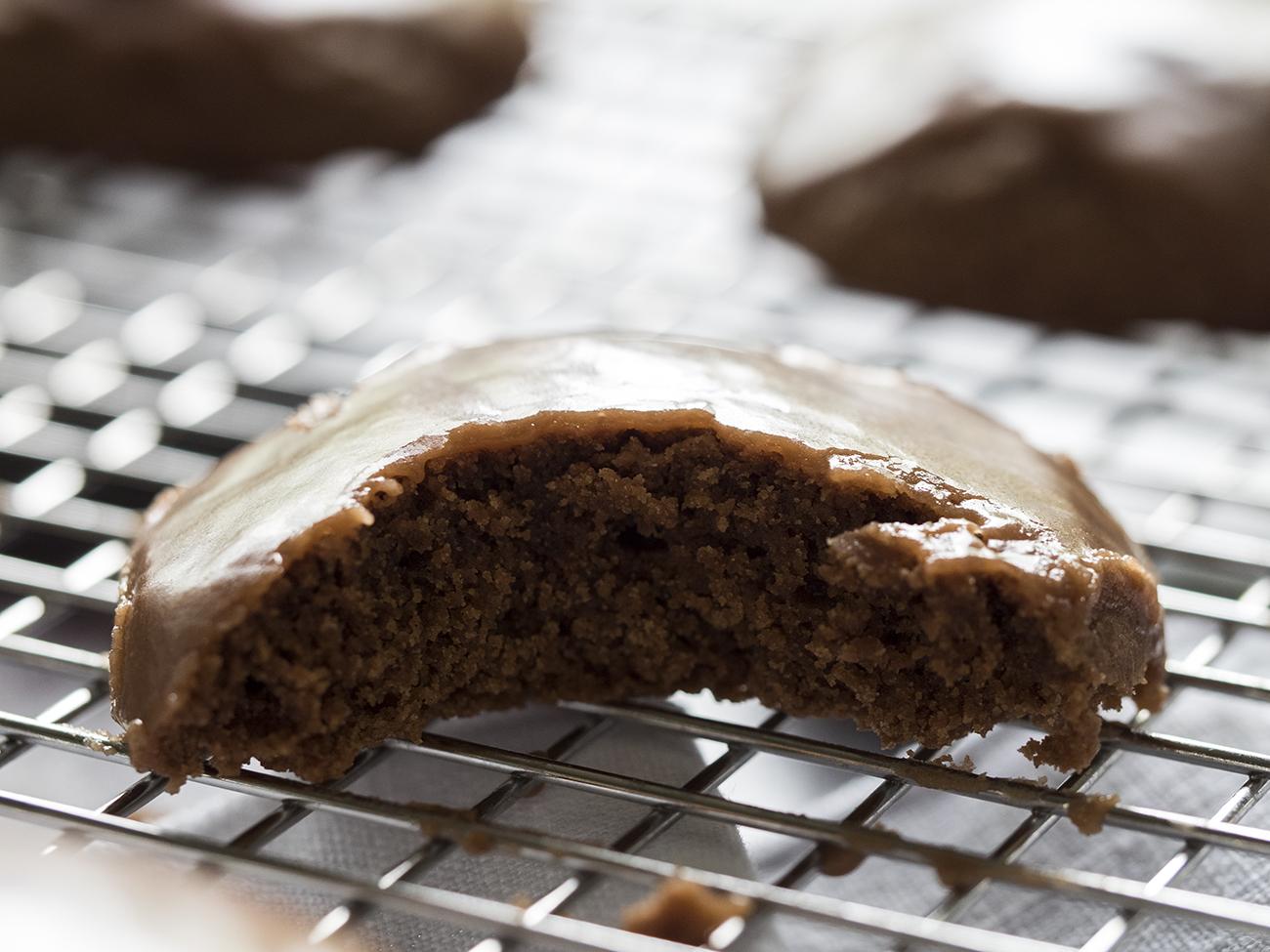 texas_sheet_cake_cookies_feature_2