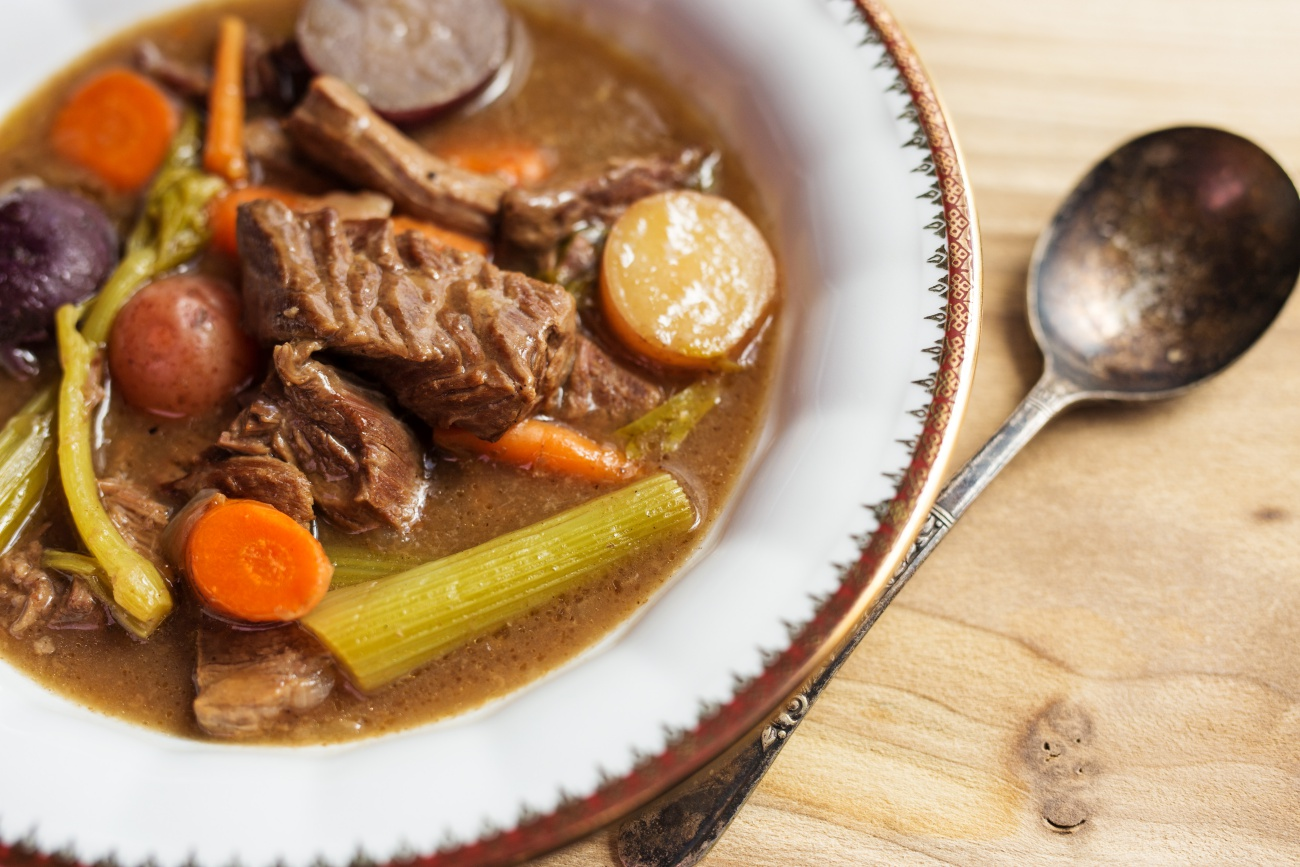 Beef Stew 2