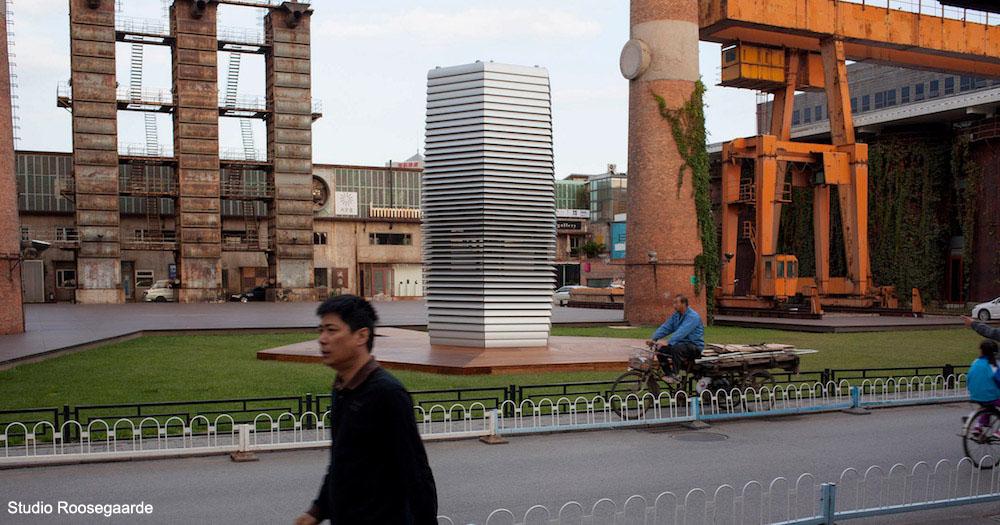 the-smog-free-tower-studio-daan-roosegaarde-beijing-chinaderrick-wang-dezeen_2364_col_0 copy