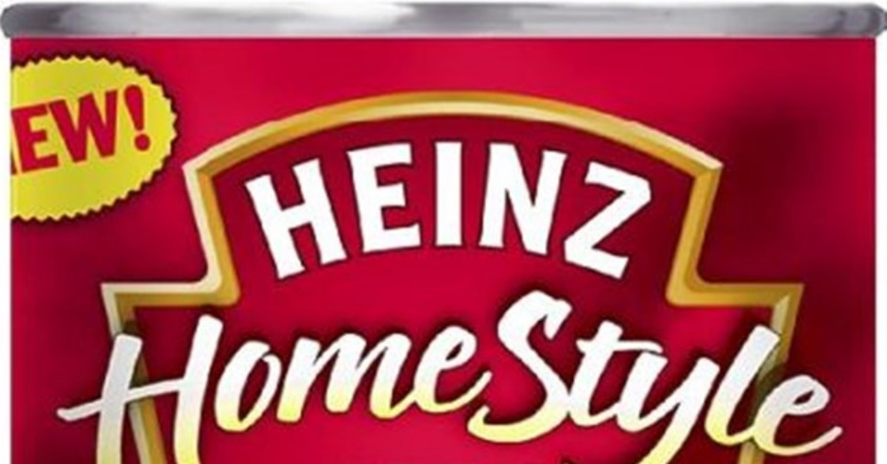 Heinz-HomeStyle-Beans-Maple-Flavor