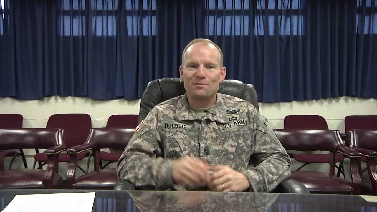 Brig. Gen. Donald C. Bolduc