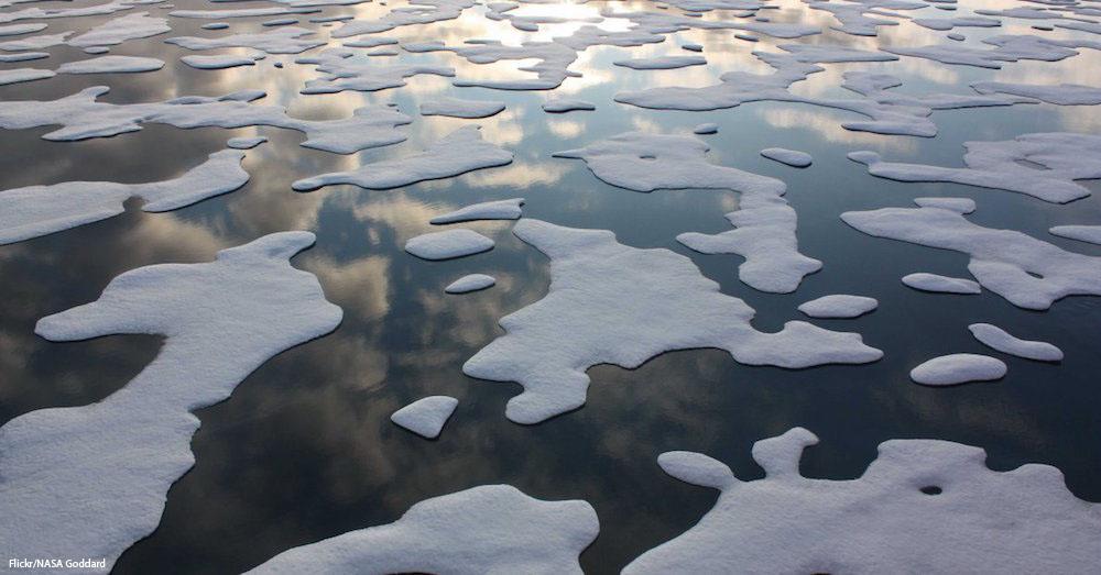 the-unusual-noise-from-arctic-sea-floor-has-canadas-army-confused copy