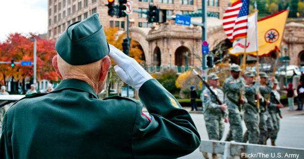veterans-day2