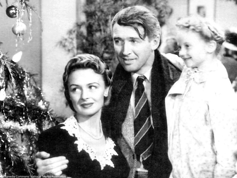 The Best Christmas Movies and Specials of All Time
