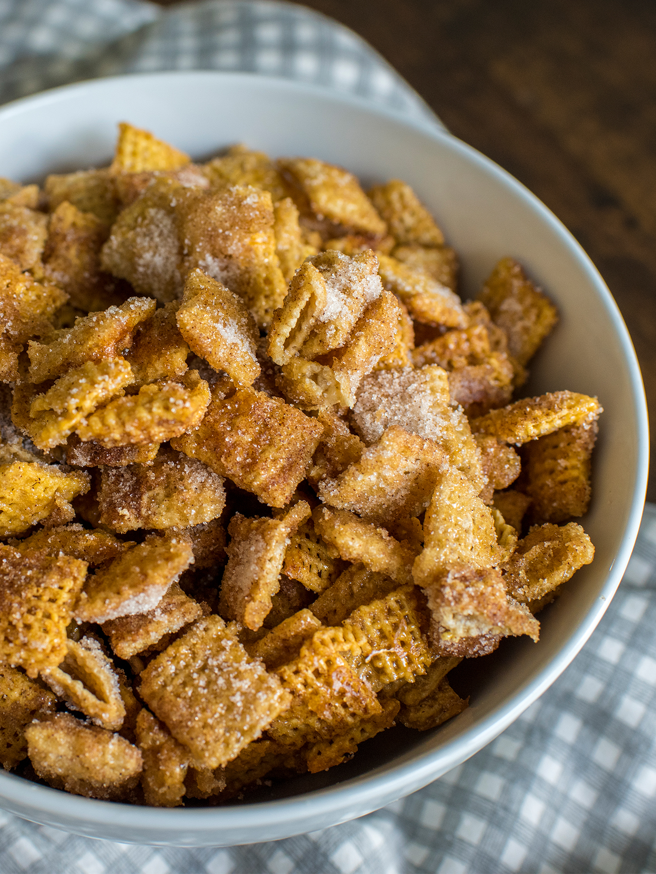 Caramel Churro Chex Mix Vertical 1
