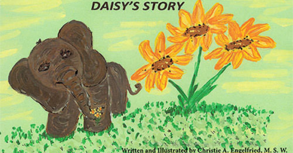 Daisy'sStory