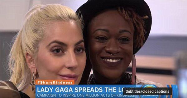 Gaga 2