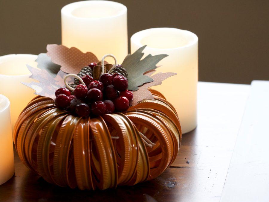 Mason-Jar-Lid-Pumpkin-A