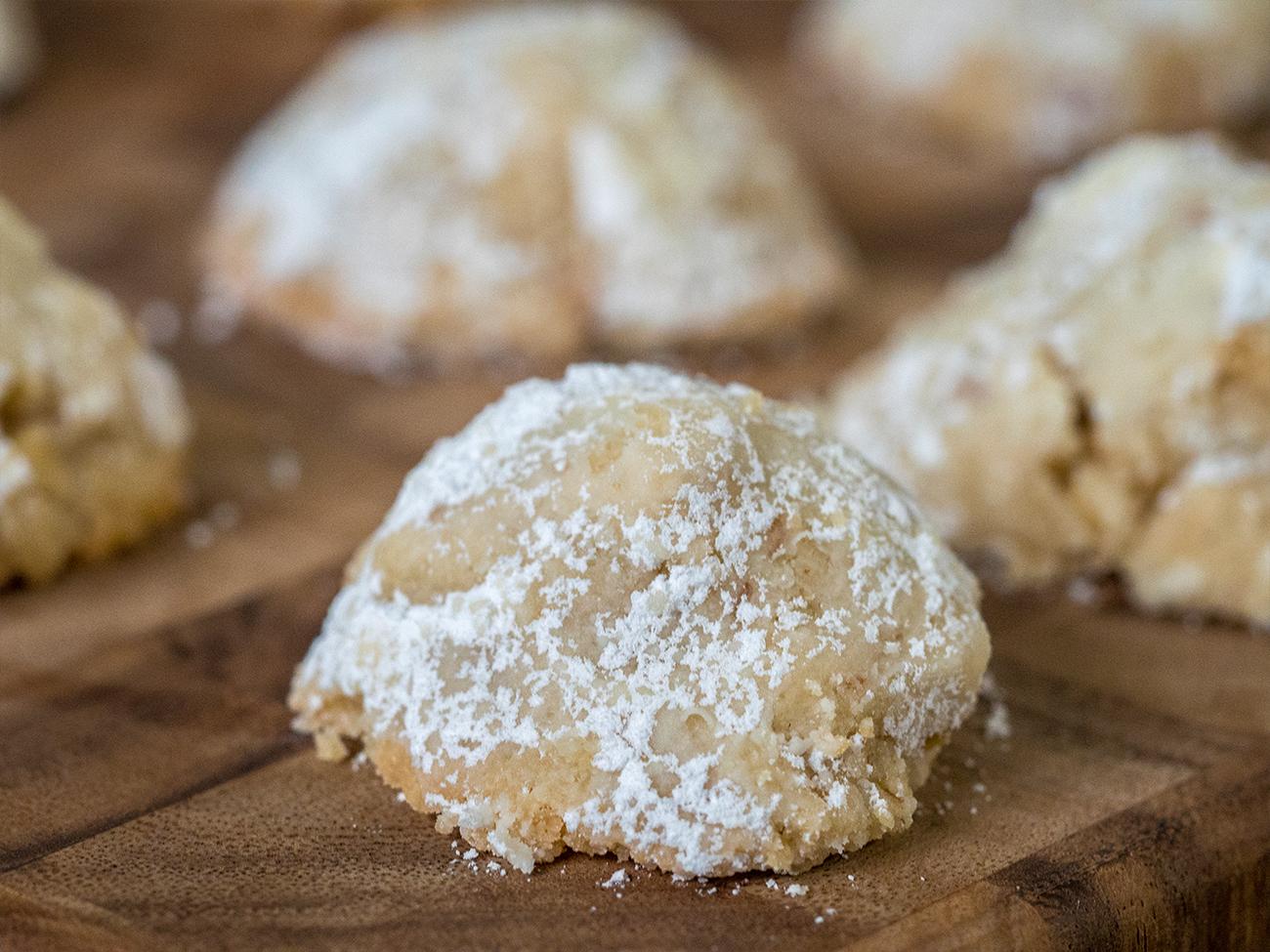 Secret Cookies Horizontal 2