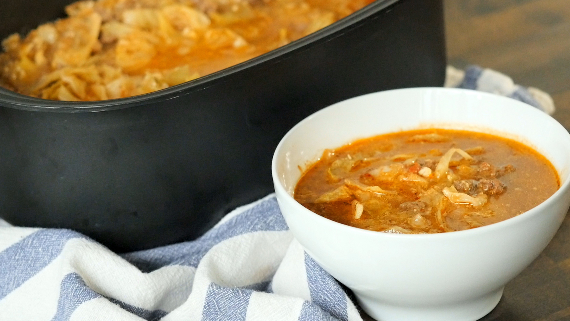 Un-Stuffed Slow Cooker Cabbage Roll Soup 1920x1080