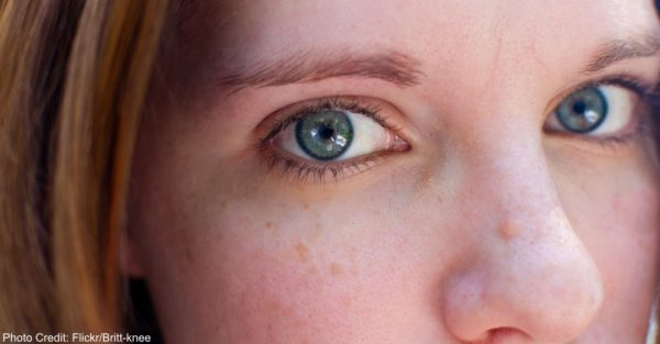 eye-contact1