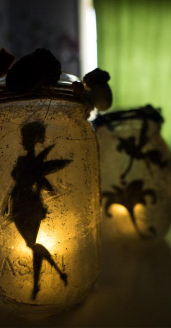 fairy final 2