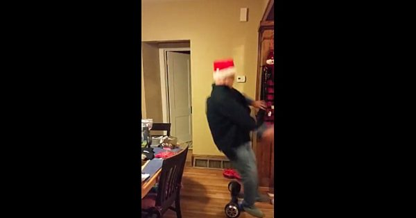 hoverboard wipeout