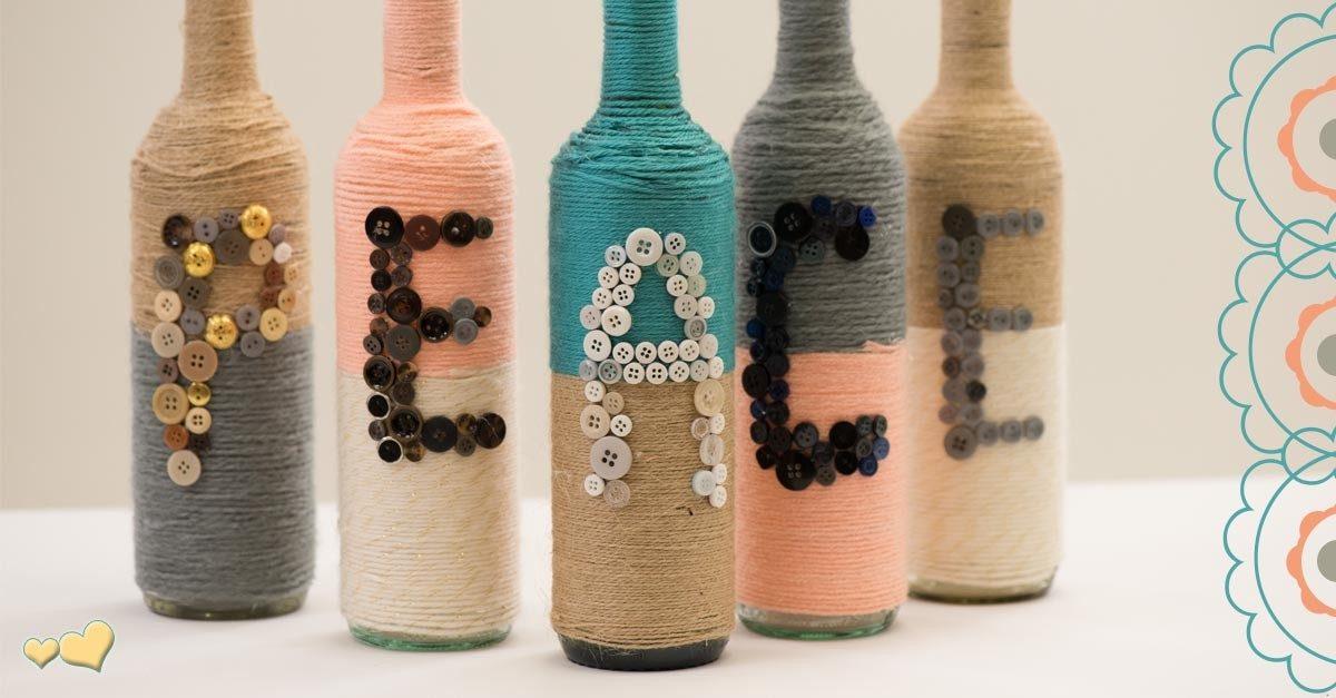 peace-bottles-1200x627
