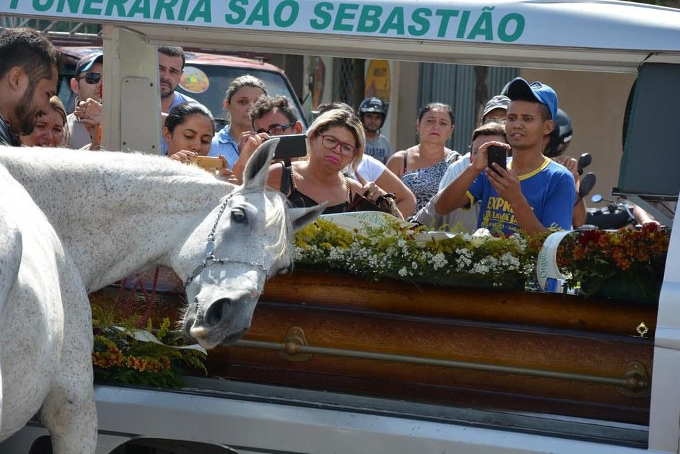 Kyioshi Abreu/Portal Diário do Sertão