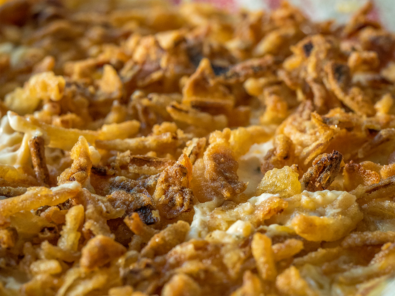 French Dip Casserole Horizontal 5