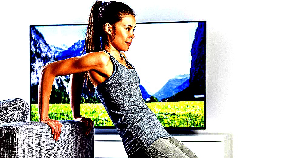 couch-workouts-2