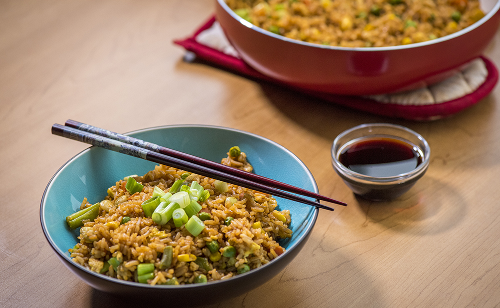 easy-fried-rice_2