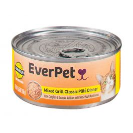 everpet_mixed_grill_classic_pate_cat_dinner_5.5_oz