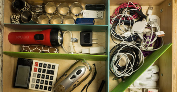 junk-organize-600x314