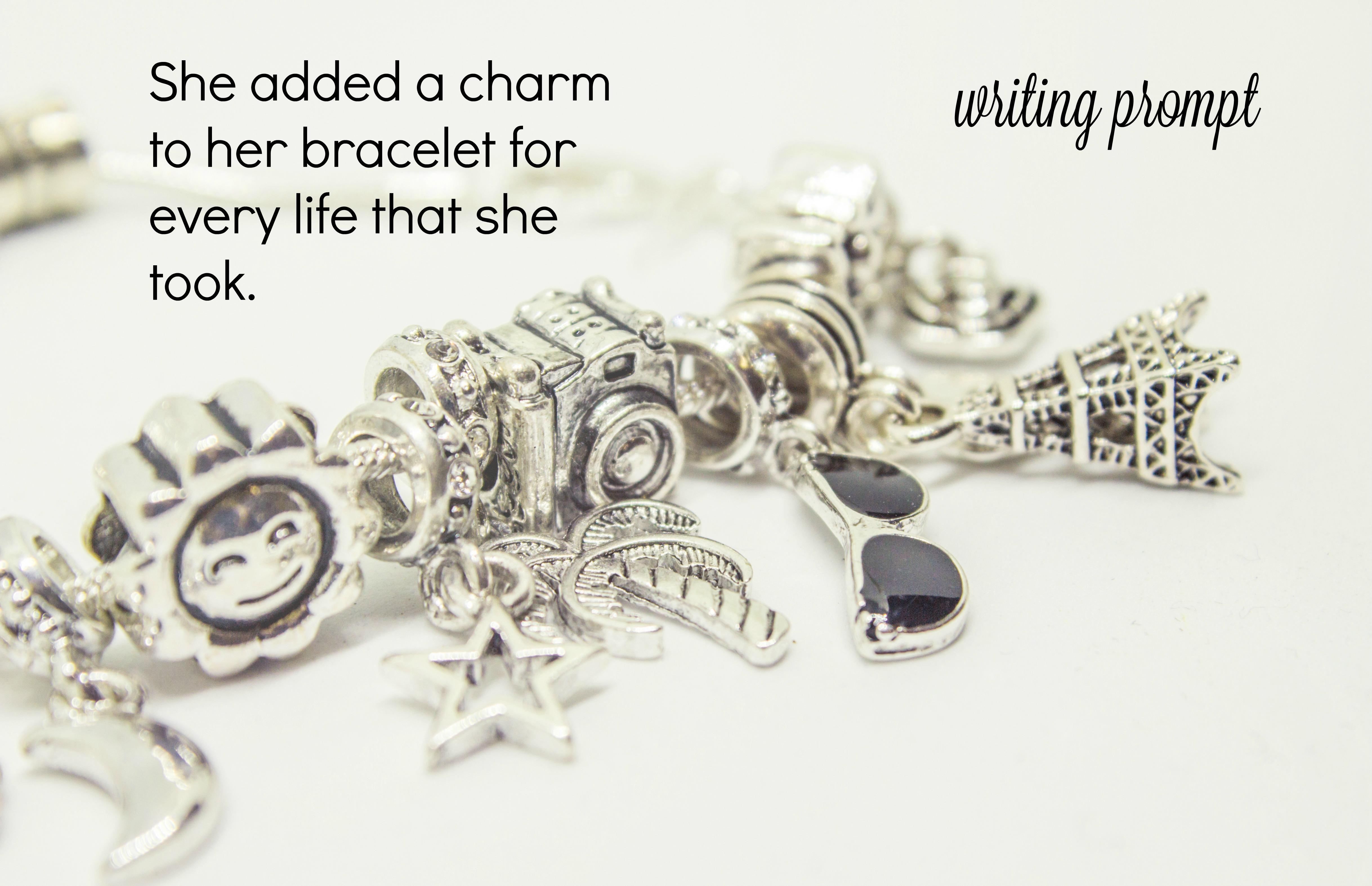 ugc-charm-bracelet-prompt-1