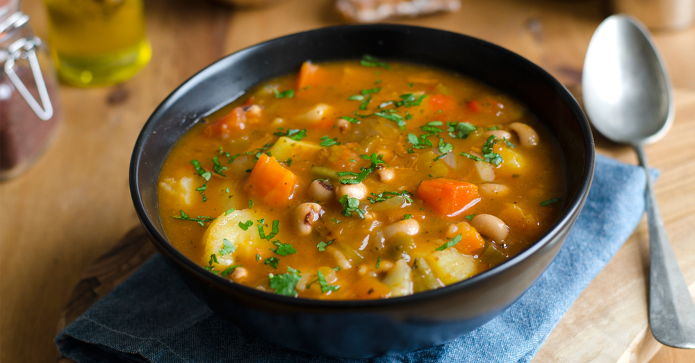 veggie stew feature