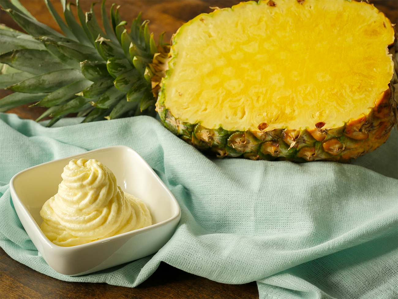 Dole Whip Horizontal 1