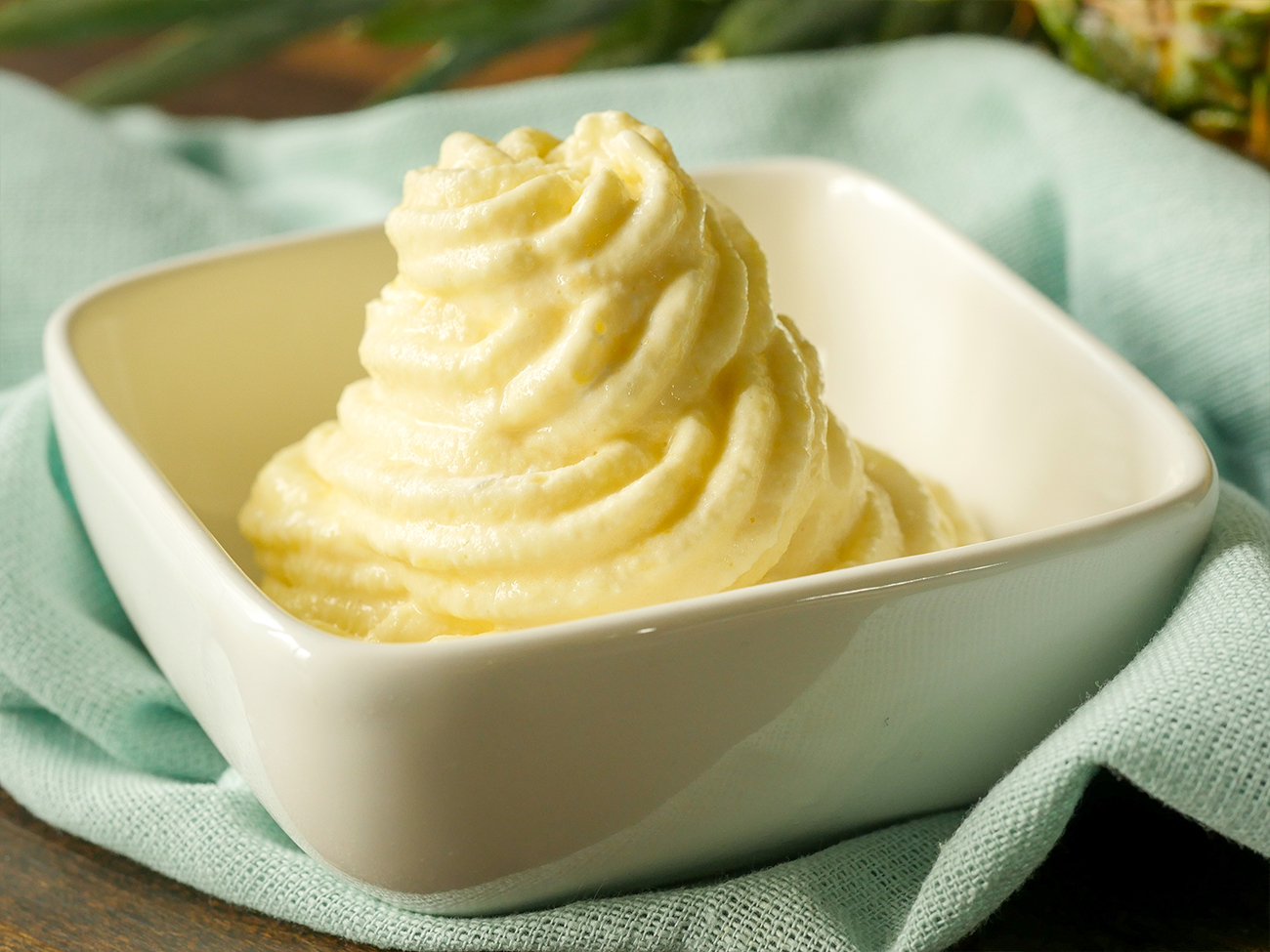 Dole Whip Horizontal 2