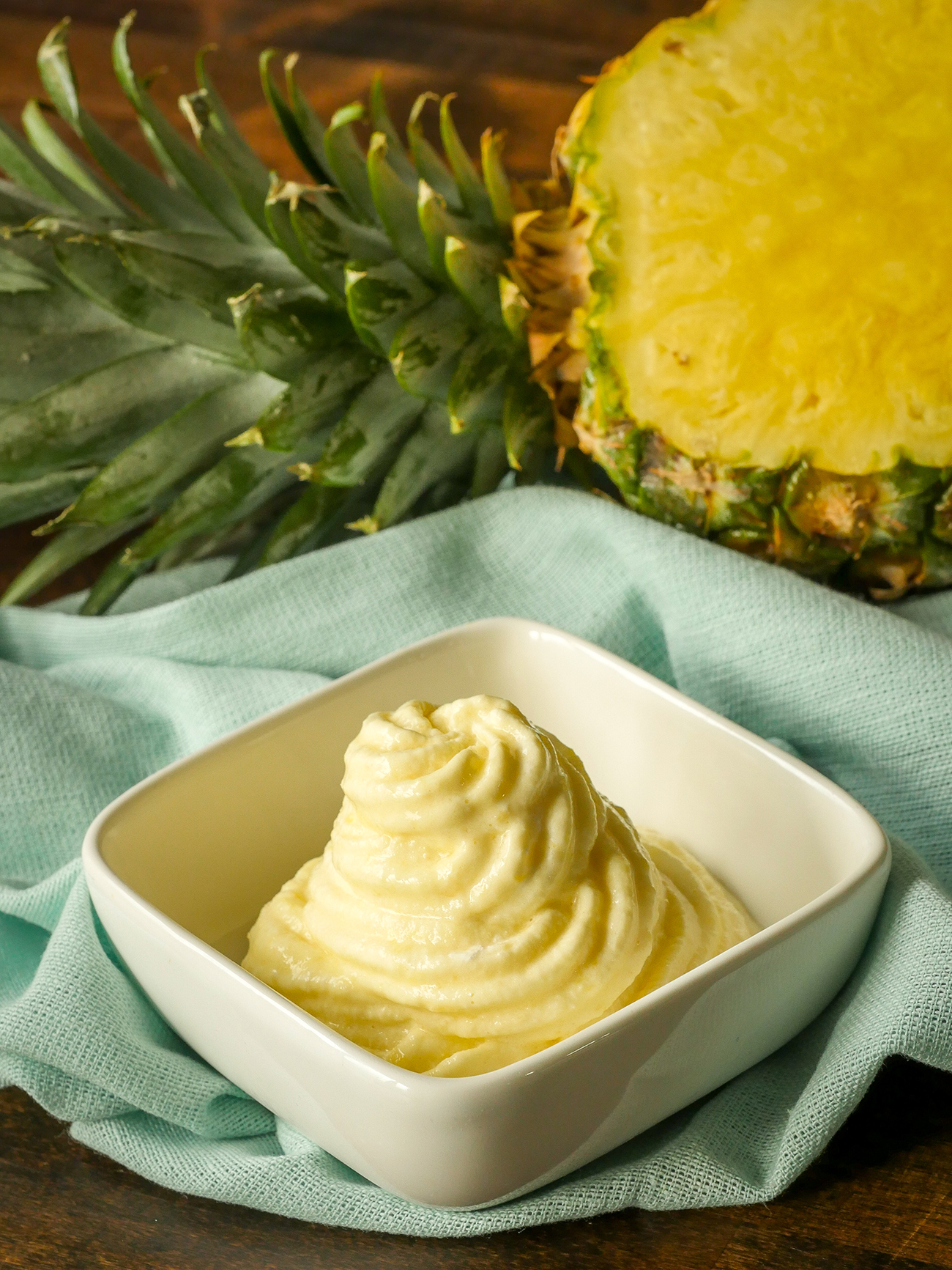 Dole Whip Vertical 2