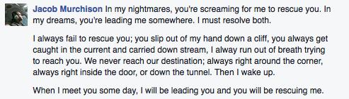 ugc-dreams-nightmares-1