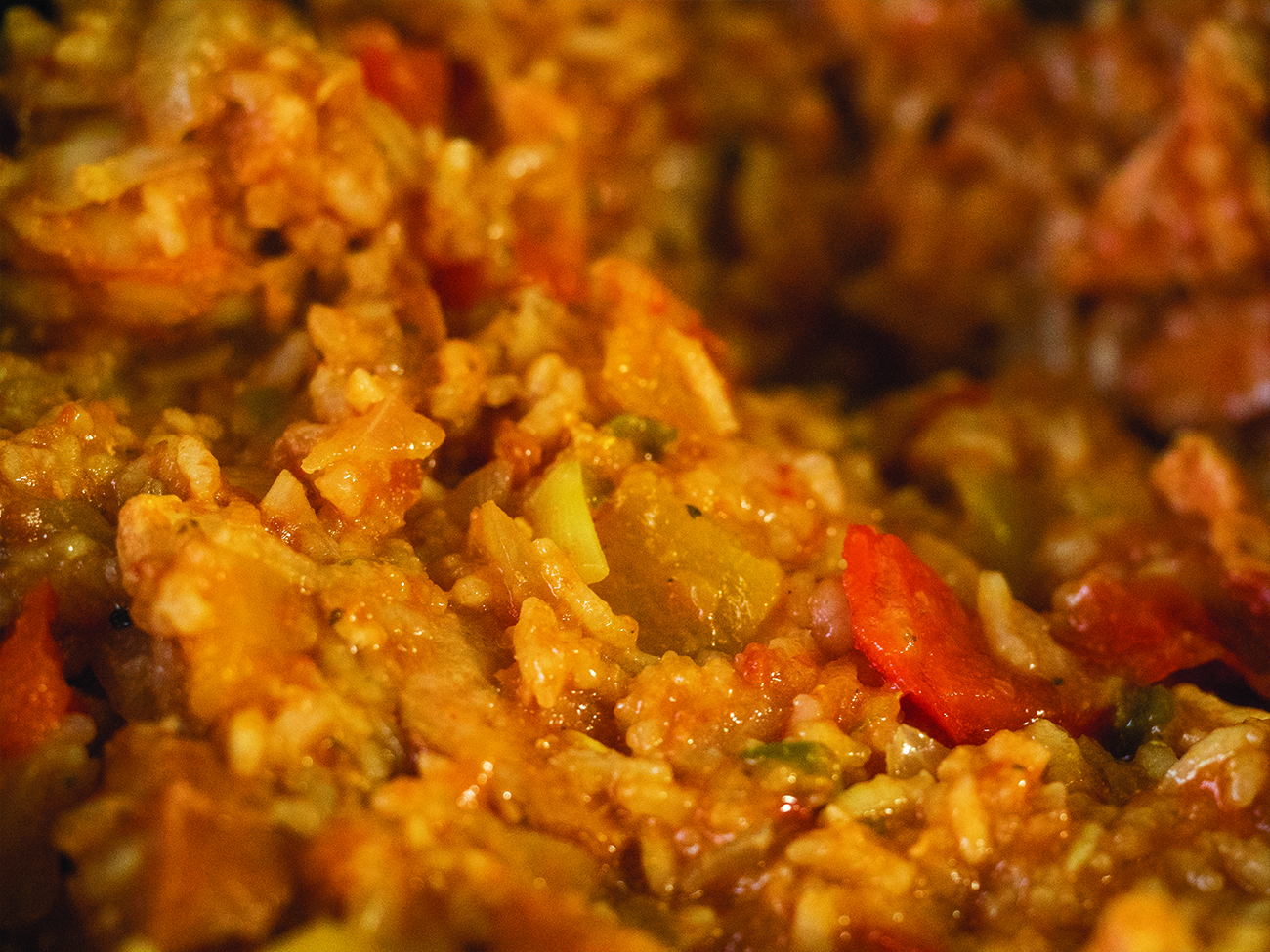 Slow Cooker Jambalaya Horizontal 1
