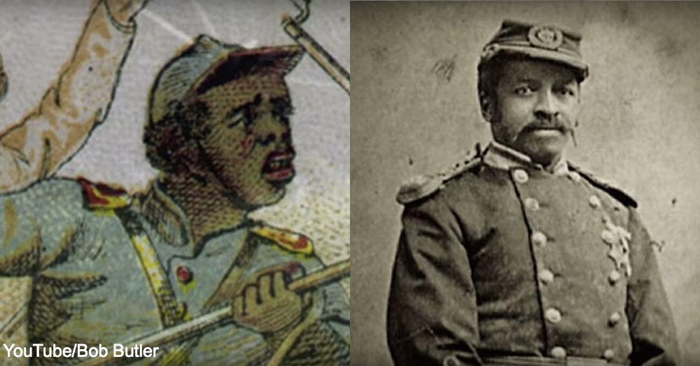 black-soldiers1